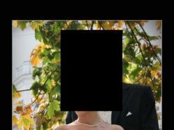 Sprzedam suknie ślubną rozm. 36 (4) kolor ivory plus dodatki tanio!!!