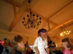 Sprzedam suknię ślubną rozmiar 36,38