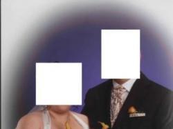 Sprzedam Suknie Ślubna rozmiar 48