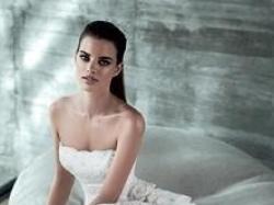 Sprzedam suknię ślubną San Patrick Balta