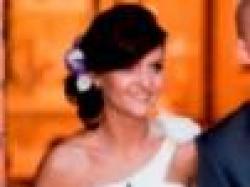 SPRZEDAM Suknie ślubną SAN PATRICK - EBOLI