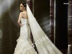 sprzedam suknię ślubną San Patrick ERESMA