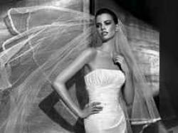 """Sprzedam suknię ślubną SAN PATRICK, model """"BALTICO"""""""