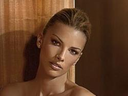 sprzedam suknie slubna SAN PATRICK model Beret. Szczecin