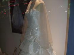 Sprzedam suknię slubną sao-complicite