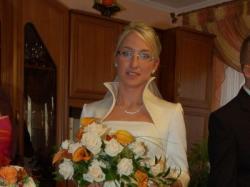 Sprzedam suknię ślubną SARA