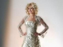Sprzedam suknię ślubną Sarah Magic 2916