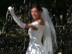 Sprzedam suknie ślubną Sincerity 2950
