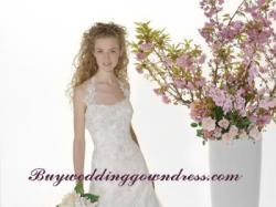 Sprzedam suknię ślubną SINCERITY 3310