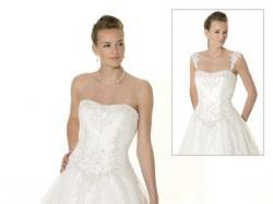 Sprzedam suknię ślubną SINCERITY 3339