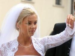 Sprzedam suknię ślubną Sincerity 3349