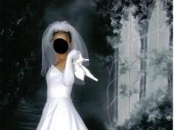 Sprzedam suknię ślubną SINCERITY