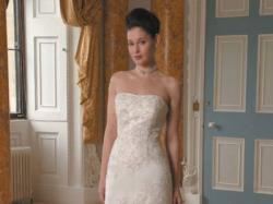 Sprzedam suknię ślubną Sincerity Bridal 3143