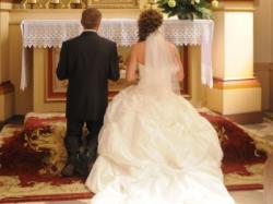 Sprzedam suknię ślubną Sincerity Bridal model 3323