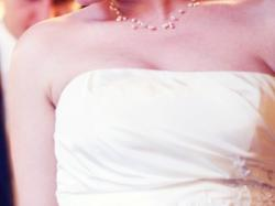 Sprzedam suknie ślubną Sincerity3141 + szal