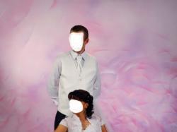"""Sprzedam Suknie Ślubną """"SISI"""" - Rigore + kamizelka dla męża"""