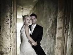 Sprzedam suknię ślubną Sonar la sposa