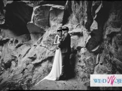 Sprzedam suknię ślubną SPOSA DEBORA