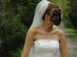 Sprzedam suknie ślubną Sposabella
