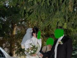 Sprzedam suknię ślubną Spoza Draperia