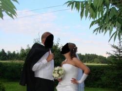Sprzedam suknię ślubną.Super okazja!