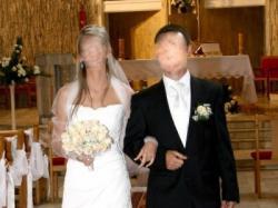 Sprzedam suknię Ślubną SweetHeart 5841