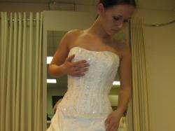 Sprzedam suknię ślubną Sweetheart 8545
