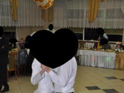 Sprzedam suknie ślubna Tanio!!!