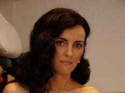 Sprzedam suknie ślubną Tomy Mariage model Grace