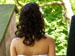 """Sprzedam suknię ślubną typu """"RYBKA/ SYRENA"""" + bolerko gratis"""