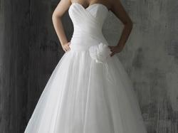 Sprzedam Suknię Ślubną Vanessa