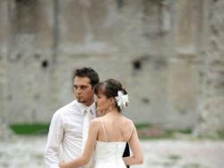Sprzedam suknię ślubną  VICTORIA JANE for Ronald Joyce