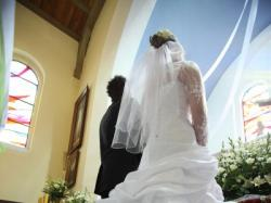 Sprzedam suknię ślubną Visual Chris model 271