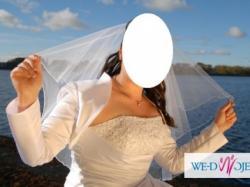Sprzedam suknię ślubną Vivien Vigo