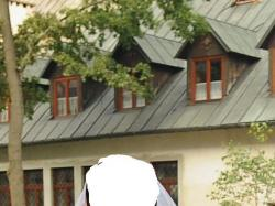 Sprzedam suknię ślubną Warszawa