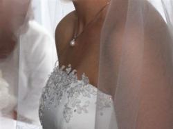 Sprzedam suknię ślubną / welon Tarnów
