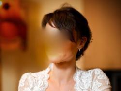 Sprzedam suknię ślubną: White One 2012 (model Tango) + dodatki