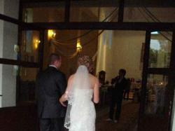 sprzedam suknię ślubną white one 424