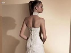 Sprzedam suknię ślubną White one 434