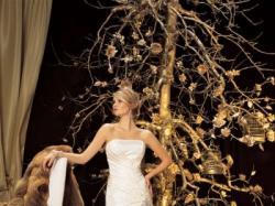 Sprzedam suknię ślubną z bolerkiem,welonem i butami
