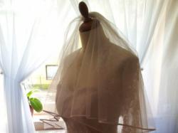 Sprzedam suknię ślubną z dodatkami za 500 zł