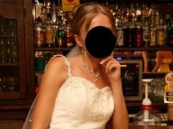 Sprzedam suknię ślubną z firmy MS Moda