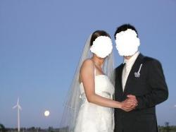Sprzedam suknię ślubną z kolecji White One model 175 zakupioną w salonie Madonna