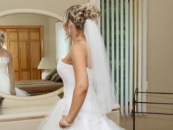 Sprzedam suknie ślubną z kolekcj Maggie Sottero model Sydeny kupiona w USA