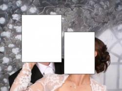 Sprzedam suknie ślubną z kolekcji 2007