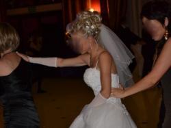 Sprzedam Suknię Ślubną z kolekcji DEMETRIOS