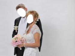 Sprzedam suknię ślubną z kolekcji Impresja  2009