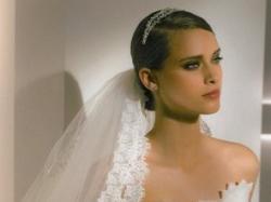 Sprzedam Suknie Ślubną z kolekcji  Pronovias