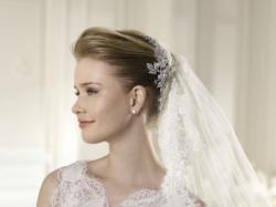 Sprzedam suknie ślubną z kolekcji SAN PATRICK 2013 model AMMAN