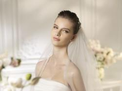 Sprzedam Suknię Ślubną z kolekcji White One 2013 - NORAY!!!